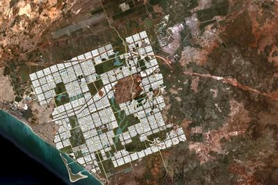City between the Forest and the Ocean_Senegal_COBE Berlin_Satellitecopy.jpg